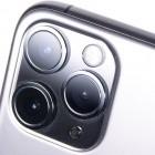 iOS 14.5: Apple behebt Akkuprobleme bei iPhone-11-Modellen