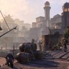 The Elder Scrolls Online: Tamriel auf neuen Konsolen mit doppelter Sichtweite