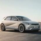 Fehlende Chips: Hyundai stoppt die Produktion des Kona und des Ioniq 5