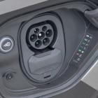 Elektroauto: E-Auto-Prämie übersteigt 2021 schon Vorjahressumme