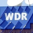 WDR-Frequenz: Bundesnetzagentur sucht Piratensender von Querdenkern