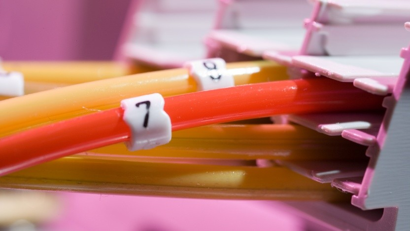 Die Deutsche Telekom will die Zahl ihrer FTTH-Anschlüsse in wenigen Jahren massiv steigern.