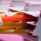 Glasfaser: Telekom will 10 Millionen FTTH-Anschlüsse bis 2024
