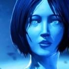 Sprachassistentin: Cortana-App für iOS und Android eingestellt