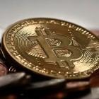 Digitalwährung: Bitcoin steigt wieder über 60.000 US-Dollar