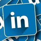 Homeoffice: Linkedin-Belegschaft bekommt eine Woche Urlaub