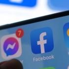 Scraping: Daten von 500 Millionen Facebook-Nutzern geleakt