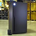 Microsoft: Xbox Series X kommt offiziell als Kühlschrank