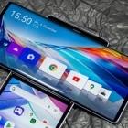 Mobilfunk: LG baut keine Smartphones mehr