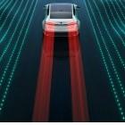 Festkörperakku: VW investiert weitere 100 Millionen Dollar in Quantumscape