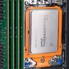 Threadripper Pro: Lenovo sperrt Workstation-CPUs für andere Hersteller