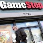 Börse: Gamestop will mit Aktien 1 Milliarde US-Dollar einnehmen