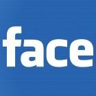 Telefonnummer, E-Mail: Bin ich im Facebook-Leak?