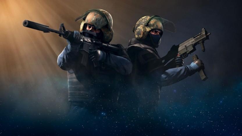 Counter-Strike: Global Offensive gehört zu den größten E-Sport-Disziplinen der Welt.