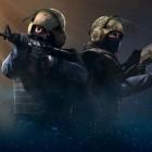 Counter-Strike: FBI ermittelt wegen organisierten Wettbetrugs im E-Sport