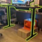 Gesundes Arbeiten: Ein halbes Jahr mit einem höhenverstellbaren Schreibtisch