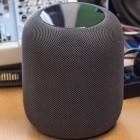 Smarter Lautsprecher: Apples Homepod nicht mehr verfügbar