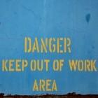 IT-Jobs: Sechs Warnsignale bei Bewerbungsgesprächen