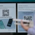 Coronapandemie: Luca-App ermöglicht Check-ins von beliebigen Orten aus