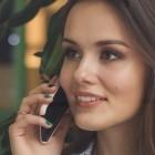 Tchibo Mobil: Smartphone-Tarife erhalten mehr Datenvolumen