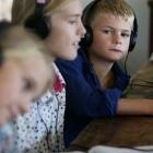 E-Learning: Schwachstelle in Lern-Software Moodle