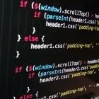 Anzeige: Wie Webentwickler Sicherheitslücken vermeiden können
