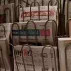 Digitale Transformation: Online-Magazin geht rechtlich gegen Presseförderung vor