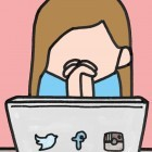 Telefonnummer, E-Mail: Facebook will Betroffene nicht über Datenleck informieren