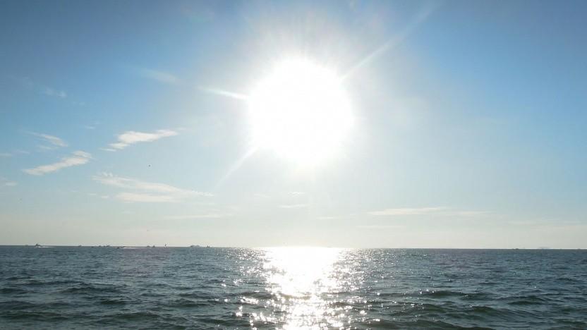 Soll man Sonnenstrahlen reflektieren und damit die Erde abkühlen? Ein geplantes Geoengineering-Experiment führt zu Kontroversen.