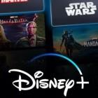 Deutsche Telekom: Disney+ als Jahresabo für monatlich 5 Euro verfügbar