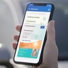 eID: Vodafone will digitalen Perso auf mehr Smartphones bringen