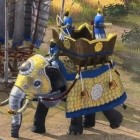 Microsoft: Age of Empires 4 mit Kampfelefanten und vier Kampagnen