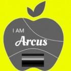 Markenrecht: Apples neuer Logo-Streit gegen Mineralwasser-Marke