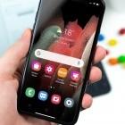 iTest: Samsung verwandelt iPhone in Galaxy-Smartphone