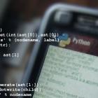 Anzeige: Einstieg in Python zum Last-Minute-Preis