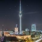 Berlin: Datenschutzbeauftragte Maja Smoltczyk geht