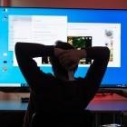 TV: Samsung will anscheinend OLED-Fernseher bauen