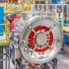 TAE Technologies: US-Unternehmen kündigt Kernfusion für 2030 an