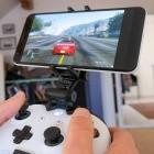 Xbox Game Pass: GTA 5 läuft jetzt auch auf dem Smartphone