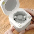 Cardlax Earbuds Washer: Die Waschmaschine für Airpods