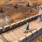 """Interview: """"Dota hat uns das Potenzial von Age of Empires 4 gezeigt"""""""