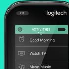 Logitech: Harmony-Fernbedienungen werden eingestellt