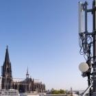 MIG: Scheuers Mobilfunkgesellschaft bisher kaum vorangekommen