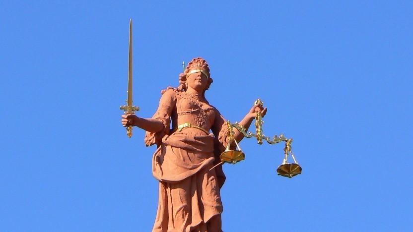 Das Urteil des US-Supreme-Court ist zwar nur eine Einzelfallentscheidung, hat aber Signalwirkung.