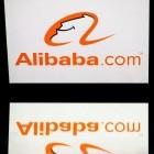 China: Riesige Wettbewerbsstrafe gegen Alibaba