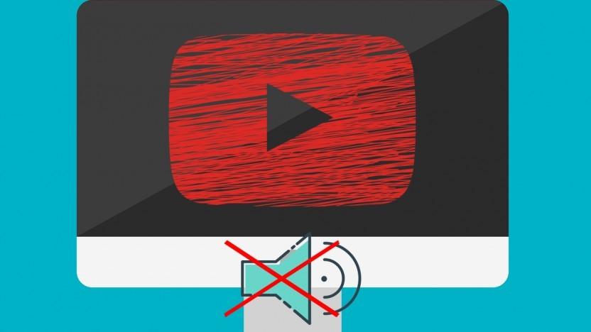 Youtube spielt in einigen Situationen auf Edge und Chrome keinen Ton ab.