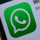 Messenger-Dienst: Angreifer können Whatsapp-Nutzer aus dem Dienst aussperren