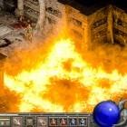 Resurrected angespielt: Diablo 2 und die Angst vor der G-Taste