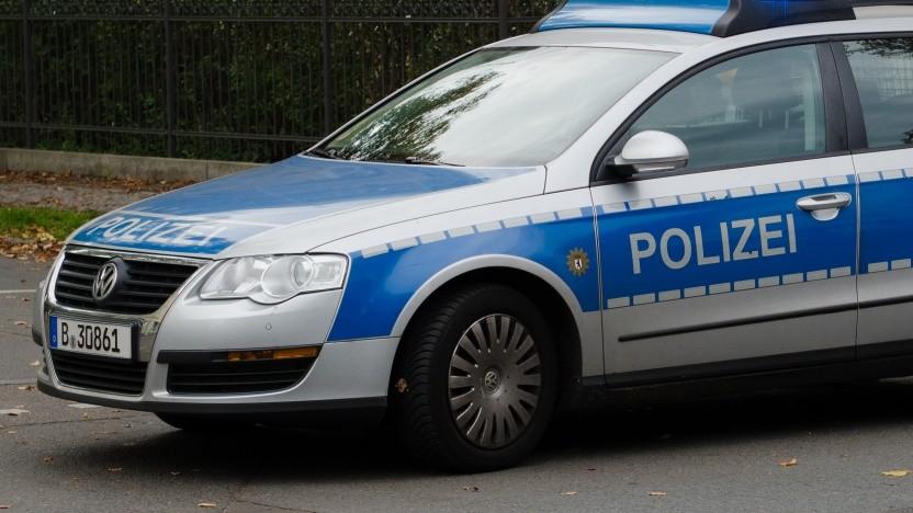 Datenbankabfragen aus privatem Interesse - die Berliner Datenschutzbeauftragte listet mehrere Verfehlungen von Berliner Polizeibeamten auf.