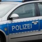 Datenschutzbeauftragte: Missbrauch von Polizeidatenbank in Berlin